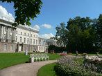 Ораниенбаумский Дворец