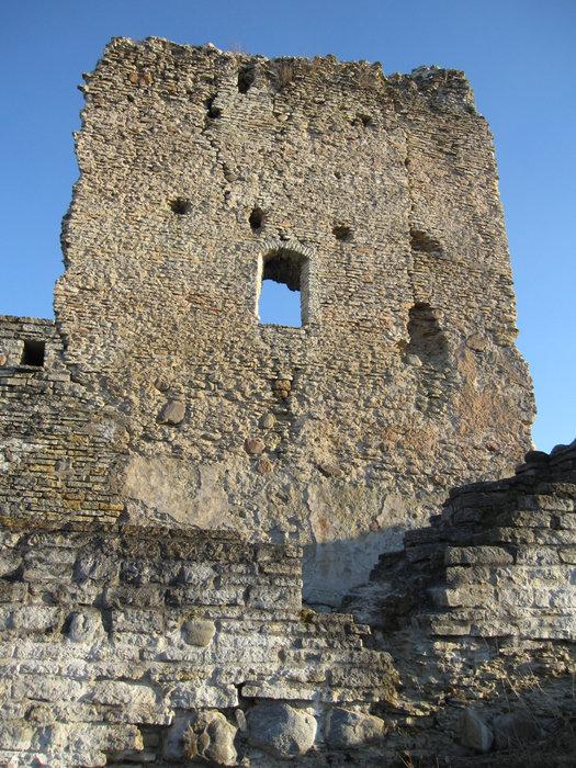 Крепость Раквере Раквере, Эстония