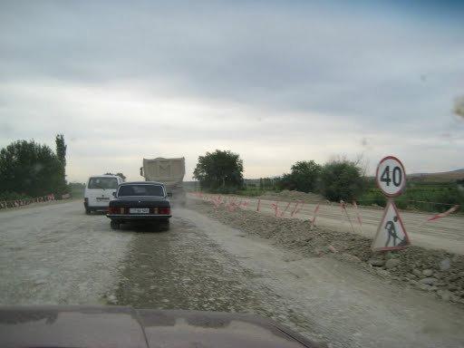 Under construction