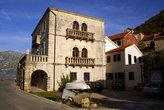 Музей Пераста