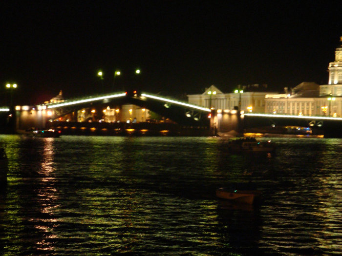 санкт петербург любительские фото