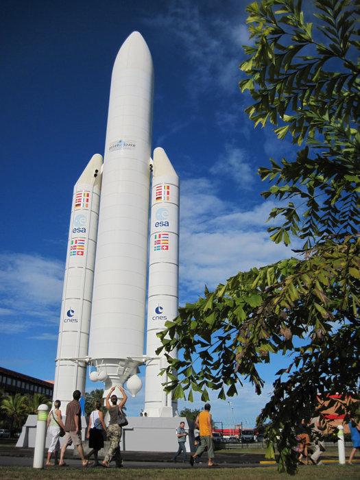 Картинки по запросу гвианский космический центр в куру