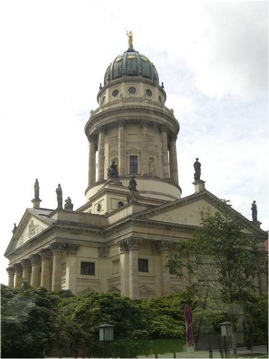 Французский собор
