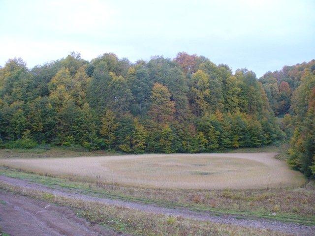 третье озеро Хмелевского