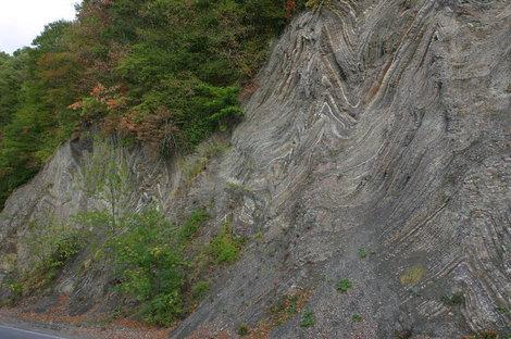Наглядное пособие по геологии