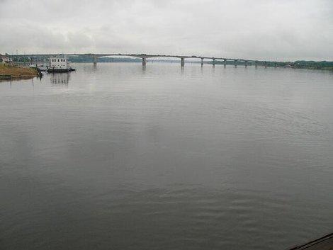 01. Волга