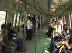 Бежевая тема.  Готовим деньги.  Сингапурское метро. постоянный адрес.  30 марта 2009 г. в 21:35.  Светлая тема.