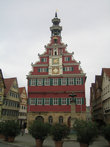 Старая ратуша (15 век)