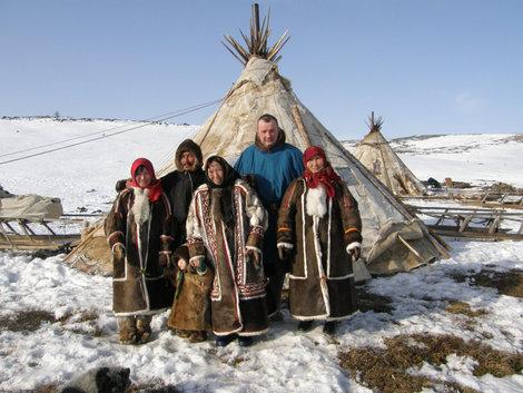 ロシア連邦を構成する各民族の人口ランキング  横浜通詞 多言語のススメ