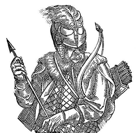 Свидригайло Ольгердович, князь Литовский