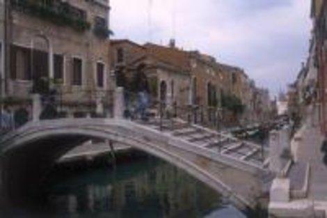 мост кулаков