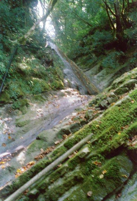 05. Десятый водопад