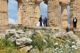 Селинунт. Сицилийская свадьба