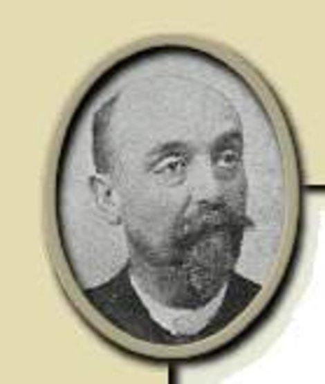 Тор Неве Ланге