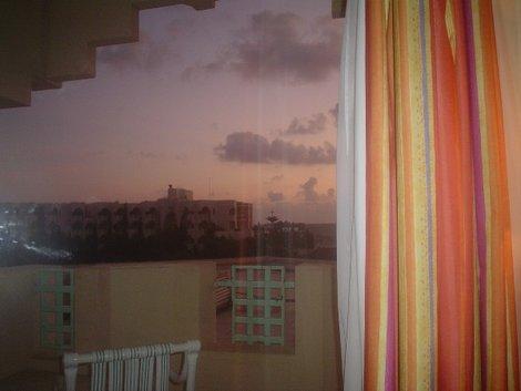 «Утро красит нежным светом» (с)