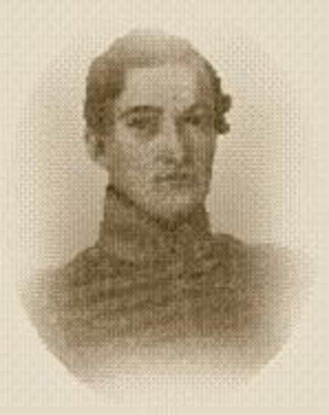 Иосиф Поджио