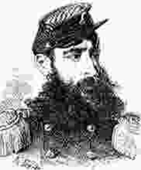 Николай Николаевич Раевский (самый младший)