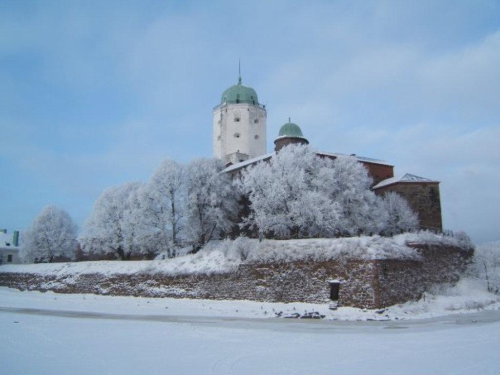 http://img.tourbina.ru/photos.3/1/0/100325/super.photo.jpg