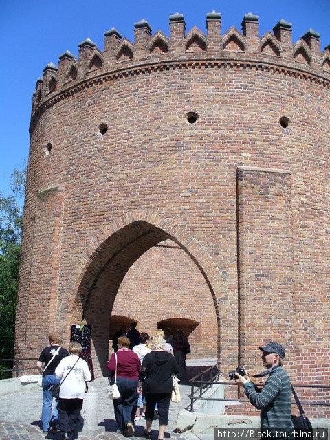 http://img.tourbina.ru/photos.3/1/0/104138/big.photo.jpg