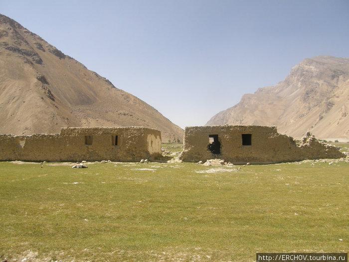 синтетический фото горные села в афганистане содержит сложную начинку